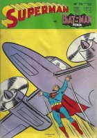 Grand Scan Superman Batman Robin n° 10
