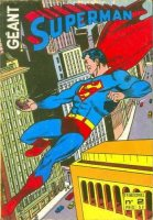 Grand Scan Superman Géant 2 n° 2