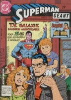 Grand Scan Superman Géant 2 n° 29
