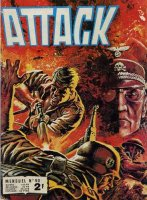 Grand Scan Attack 2 n° 40