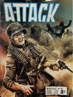 Grand Scan Attack 2 n° 41