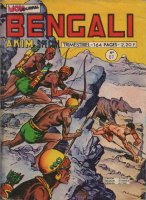 Sommaire Bengali n° 57