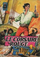 Sommaire Collection Comics Classic n° 7