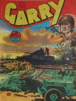 Grand Scan Garry n° 81